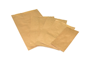 paper bags new.png