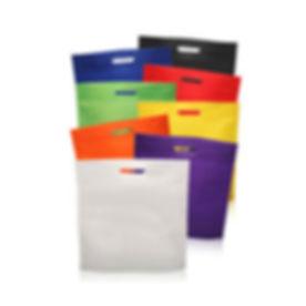 non-owen-bags-250x250.jpg
