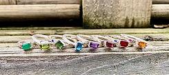 baguette stone rings.jpg
