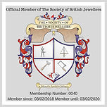SOBJMembership Logo.jpg