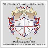 SOBJMembership Logo.jpg