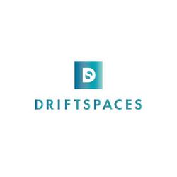 "_driftspaces - ""Providing a collaborativ"