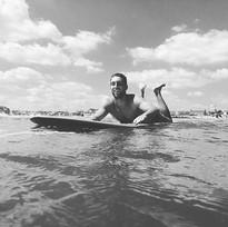 Happiness cred_ _bingsurfboards_________