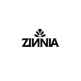 When developing this new mark for _zinni