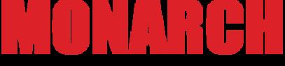 Logo-600-1.png