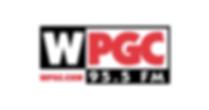 WPGCFM_1200x630_FB_OG.png