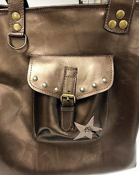 poche-sac-cuir-bronze.jpg