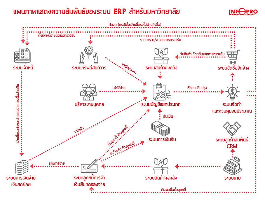 university-system-relationship.jpg