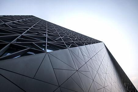 modern-architecture-art-center-chongqing