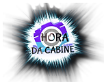 FotoCabine - Cabine de Fotos - Promoção