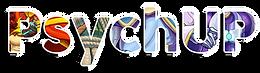 PsychUp Logo #5.png