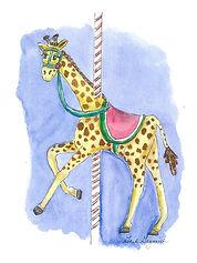 Ginger the Giraffe.JPG