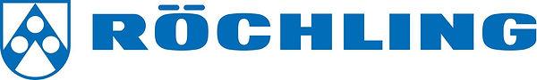 Roechling_Logo.jpg
