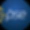 logo-pse.png