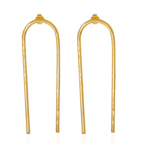 LINNES EARRINGS
