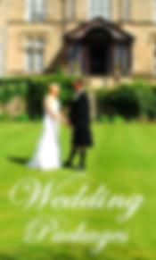 Powfoulis Manor, Hotel, Wedding Venue, Restaurant