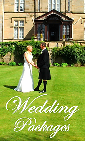 Powfoulis Manor, Hotel, Wedding Venue, Restaurant