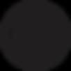 logo Gabs png.png