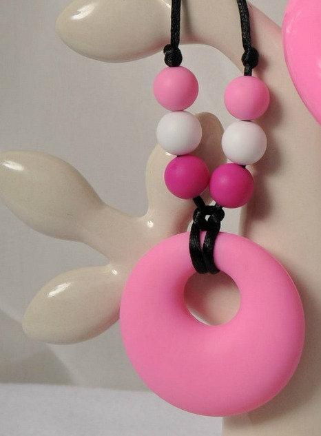 Pendant - Flamingo