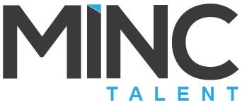 Minc Logo larger  .jpg