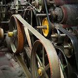 Creswick Woollen Mill