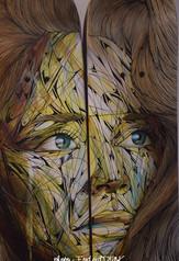 GRANDE SYNTHE - EXPO STREET ART
