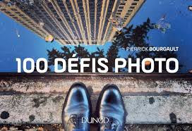 100 DEFIS PHOTO