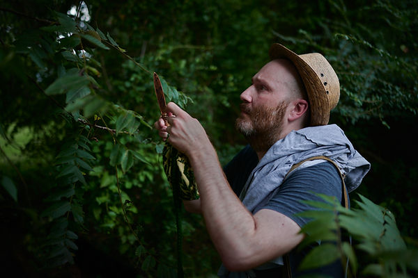 Jake Eshelman_Magical Herbalism_15.jpg