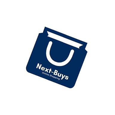 Next-Buys