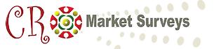 crms logo 4.1.20.png
