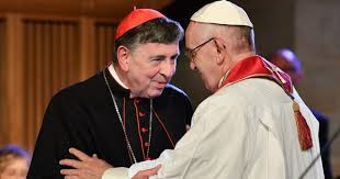 Kardinal Kurt Koch und 50 Jahre Nostra Aetate