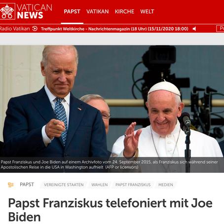 """#RESET2021 - 006 - Prinz Charles """"Die letzte Stunde"""" in Berlin, der Antichrist & """"The Great Reset"""""""