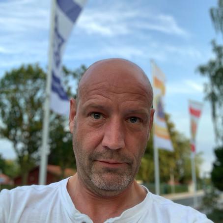 #70days - Gericht Berlin, Bürgermeister gegen Antisemitismus, Thora Frankfurt über Ephraim