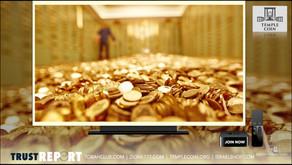 TR#002 Gold & Silber kann man nicht essen - Euro auch nicht - Thunfisch schon