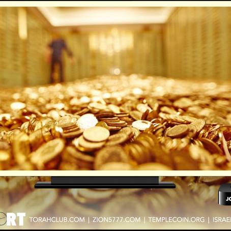"""Zion Elite Trust Report #001 - Objekt Harsewinkel """"PRO-27 Unlimited"""" 250.000"""
