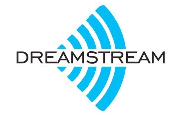 DreamStream Millennium Vision2020