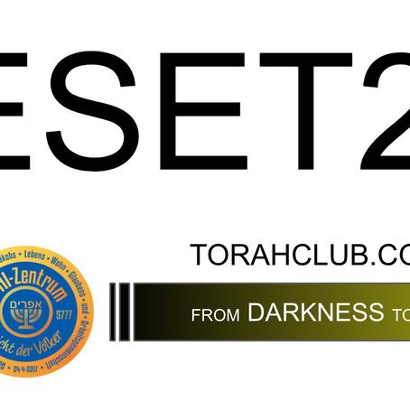 #RESET2021 -004 Wer neben der Regierung (und die Welt) will uns alles für Dumm verkaufen? Links Lügt