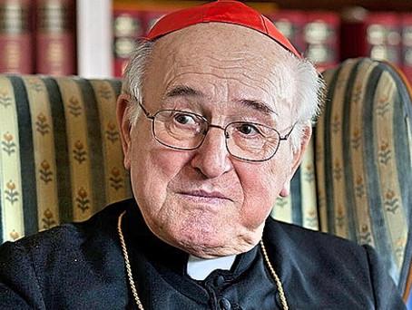 Die aktuelle Diskussion über das 2. Vatikanische Konzil