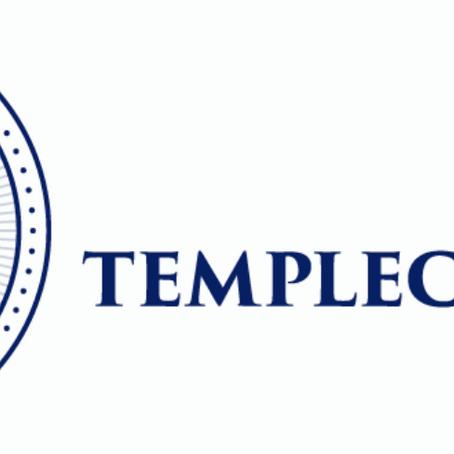 TR#008 Die neuen TempleCoin & Melchizedek Sicherheitssiegel