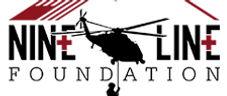 Nine-Line-Foundation-Logo.jpg