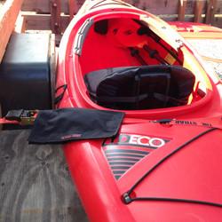 jacket_kayak_use
