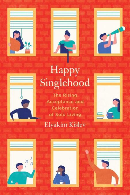Celebrating Single Life