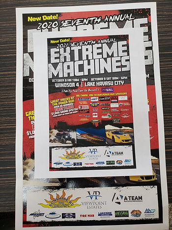 extreme machines.jpg