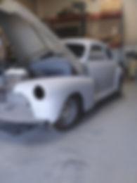 48 Chevy.jpg