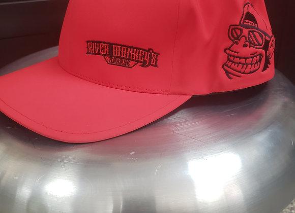 Men's River Monkey's Hats
