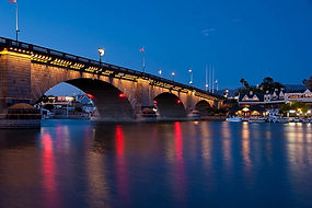 london bridge pic.jpg