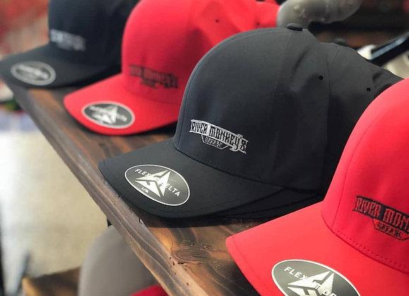 River Monkey's Hats & Beanie's