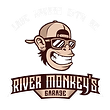 River Monkey's Garage