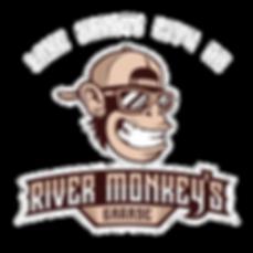 River Monkey's Garage