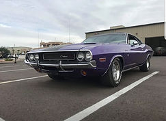 purple challenger.jpg